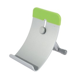 Tablet Mate Device Stand - Green