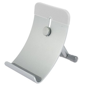 Tablet Mate Device Stand – Grey