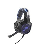 Yapster 3 7.1 Surround Sounds Headset for PS4